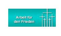Volksbund Deutsche Kriegsgräberfürsorge