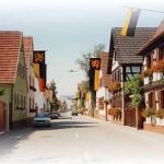 altdorf_haupt