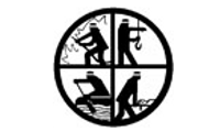 ffw_logo