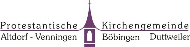 kirche_logo