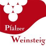 pfaelzer_weinsteig
