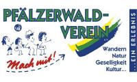 pwv_logo