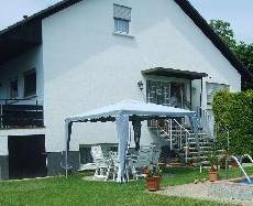 Gästehaus Seyfried