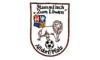 """Stammtisch zum Löwen""""PALZ UNN PÄLZISCH"""""""