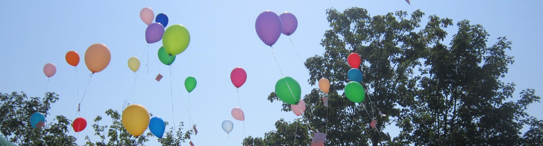 Permalink auf:Luftballone über Altdorf…