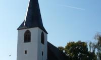 Kirche_Altdorf