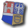 Altdorf (Pfalz)